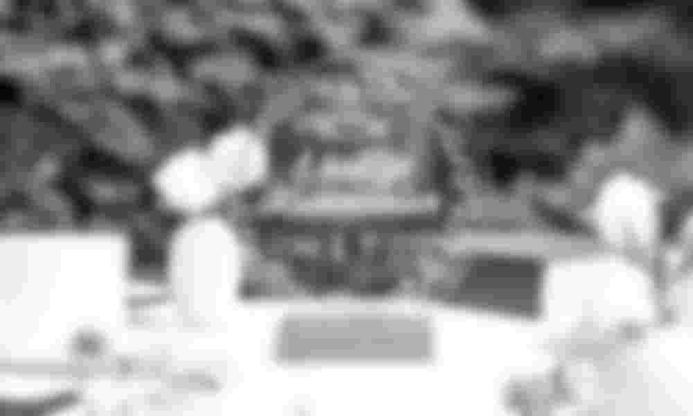 Kommunion Tischdeko Aufsteller